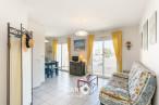 A vendre Le Cap D'agde 3415034785 S'antoni immobilier