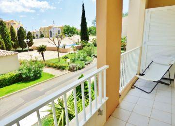 A vendre Le Cap D'agde 3415034785 S'antoni immobilier cap d'agde