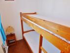 A vendre Le Cap D'agde 3415034787 S'antoni immobilier