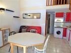 A vendre Le Cap D'agde 3415034788 S'antoni immobilier