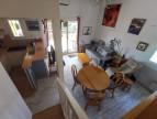 A vendre Le Cap D'agde 3415034809 S'antoni immobilier