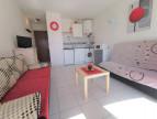A vendre Le Cap D'agde 3415034822 S'antoni immobilier