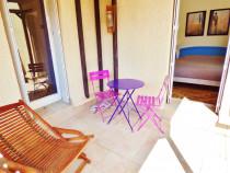 A vendre Le Cap D'agde 3415034856 S'antoni immobilier cap d'agde