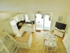 A vendre Le Cap D'agde 3415034859 S'antoni immobilier