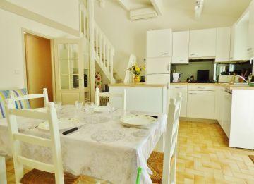 For sale Le Cap D'agde 3415034859 S'antoni real estate