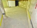 A vendre Le Cap D'agde 3415034914 S'antoni immobilier