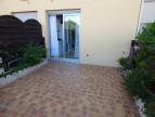 A vendre Le Cap D'agde 3415034946 S'antoni immobilier