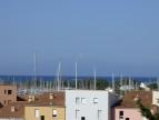 A vendre Le Cap D'agde 3415034952 S'antoni immobilier