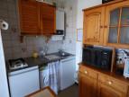 A vendre Le Cap D'agde 3415035011 S'antoni immobilier
