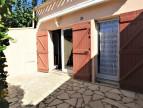 A vendre Le Cap D'agde 3415035025 S'antoni immobilier