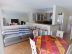 A vendre Le Cap D'agde 3415035031 S'antoni immobilier