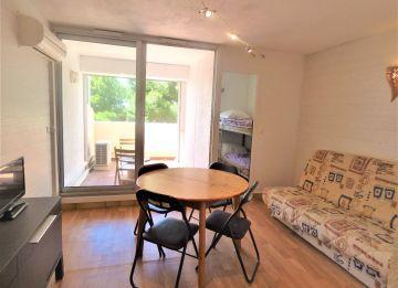 For sale Le Cap D'agde 3415035040 S'antoni real estate