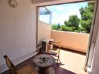 A vendre Le Cap D'agde 3415035040 S'antoni immobilier