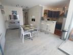 A vendre Le Cap D'agde 3415035071 S'antoni immobilier
