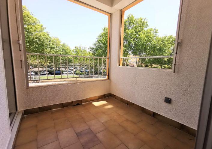 A vendre Le Cap D'agde 3415035082 S'antoni immobilier