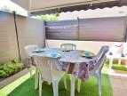 A vendre Le Cap D'agde 3415035110 S'antoni immobilier