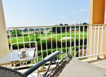 For sale Le Cap D'agde 3415035127 S'antoni real estate