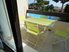 A vendre Le Cap D'agde 3415035141 S'antoni immobilier