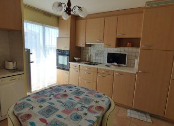 For sale Le Cap D'agde 3415035192 S'antoni real estate