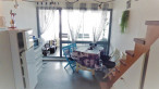 A vendre Le Cap D'agde 3415035193 S'antoni immobilier