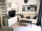 A vendre Le Cap D'agde 3415035209 S'antoni immobilier