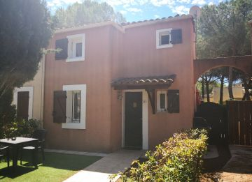 For sale Le Cap D'agde 3415035209 S'antoni real estate