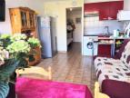 A vendre Le Cap D'agde 3415035210 S'antoni immobilier