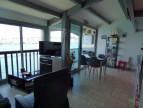 A vendre Le Cap D'agde 3415035214 S'antoni immobilier