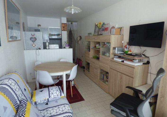 A vendre Le Cap D'agde 3415035245 S'antoni immobilier cap d'agde