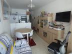 A vendre Le Cap D'agde 3415035245 S'antoni immobilier