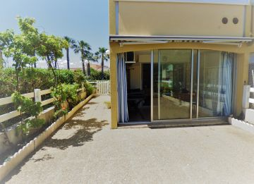 For sale Le Cap D'agde 3415035261 S'antoni real estate