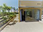 A vendre Le Cap D'agde 3415035261 S'antoni immobilier