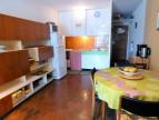 A vendre Le Cap D'agde 3415035263 S'antoni immobilier