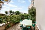 A vendre  Le Cap D'agde | Réf 3415035282 - S'antoni immobilier
