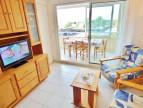 A vendre Le Cap D'agde 3415035314 S'antoni immobilier