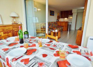 For sale Le Cap D'agde 3415035314 S'antoni real estate