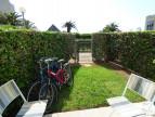 A vendre Le Cap D'agde 3415035316 S'antoni immobilier