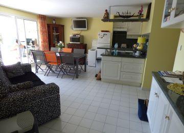 For sale Le Cap D'agde 3415035316 S'antoni real estate