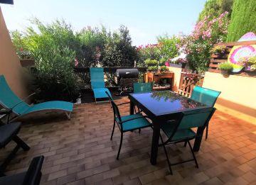For sale Le Cap D'agde 3415035342 S'antoni real estate