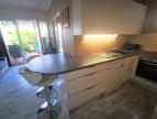 A vendre Le Cap D'agde 3415035342 S'antoni immobilier