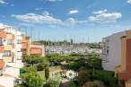 A vendre Le Cap D'agde 3415035363 S'antoni immobilier
