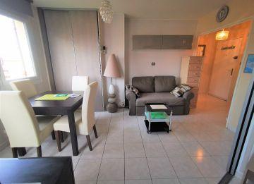 For sale Le Cap D'agde 3415035394 S'antoni real estate