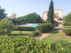 A vendre Le Cap D'agde 3415035394 S'antoni immobilier