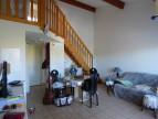 A vendre Le Cap D'agde 3415035426 S'antoni immobilier