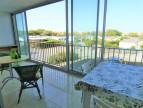 A vendre Le Cap D'agde 3415035457 S'antoni immobilier
