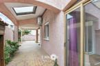 A vendre Le Cap D'agde 3415035459 S'antoni immobilier cap d'agde