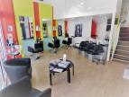 A vendre Le Cap D'agde 3415035465 S'antoni immobilier