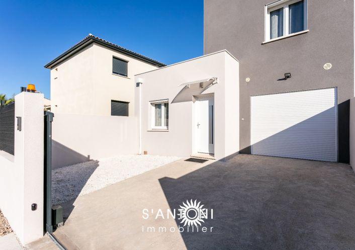 A vendre Agde 3415035480 S'antoni immobilier agde centre-ville