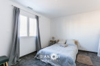 A vendre Agde 3415035480 S'antoni immobilier