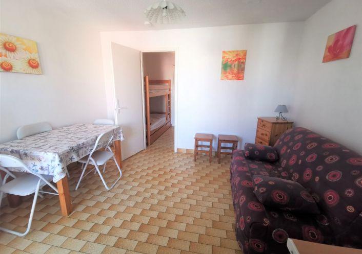 A vendre Le Cap D'agde 3415035507 S'antoni immobilier